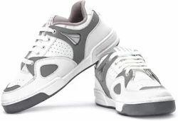 Liberty Men Shoes - Latest Price