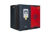 Screw Compressor CPE G