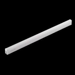 NORDUSK Aluminum NEPTUNE T8 ACE-24W, IP Rating: IP20