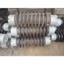 33 kV Post Insulator