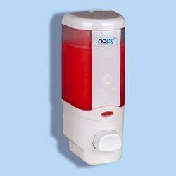 350 & 500 ml Soap Dispenser