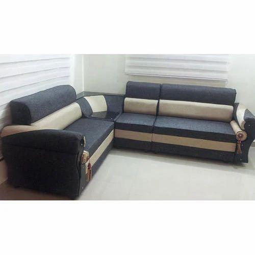 Fancy Corner Sofa Sets