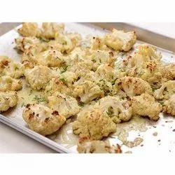 Chennai Fried Cauliflower, Packets, 1 - 5 kg