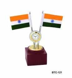 Desktop Gift Items BTC-121A