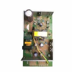 ESR AC 12 Volt 10 AMP SMPS PCB