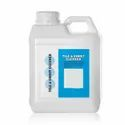 Liquid Tile And Grout Cleaner
