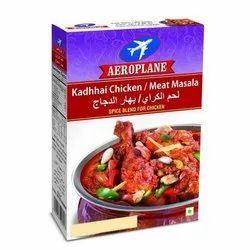 200g Kadhhai Chicken And Meat Masala