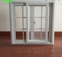 Masquto net upvc windows