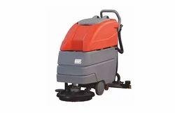 RootsScrub E 6050