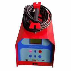 Fusion welding Machine