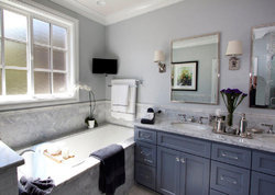 Bathroom Interior Designing In Madhya Pradesh