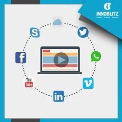 1 To 3 Days Facebook Social Media Video Promotions