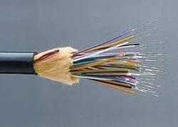 Molex Fibre Optical Cable
