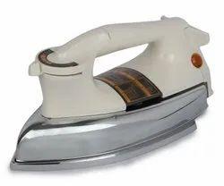 Hylex Automatic Iron