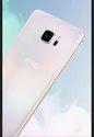 Htc U Ultra Dual Sim Phone
