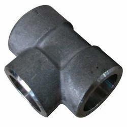 Carbon Steel IBR Pipe Fittings