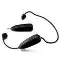 Bluebee Wireless Mic KM-G100