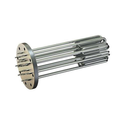 Boiler Heaters at Rs 850 /piece | Heater & Heating Components | ID ...