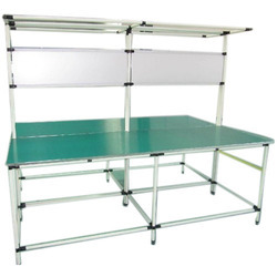 Assembly table manufacturers suppliers wholesalers assembly table greentooth Choice Image