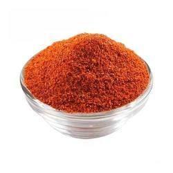 Fresh Red Chili Powder