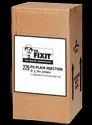 Dr. Fixit PU Plain Injection Grouting