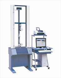 NABL Calibration Service For Tensile Testing Machine