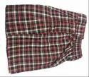 Half Pant School Uniform