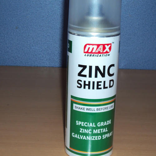Cleaning Spray - Electrical Contact Cleaner Spray