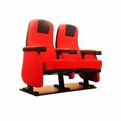 Seminar Room Chairs