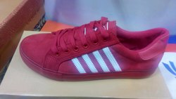 Red Chief Shoes