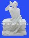 Gajanand Maharaj Statues