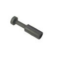 Janatics Push Plug, Size: 1/2 Inch, 3/4 Inch, 1 Inch, 2 Inch, 3 Inch, For Pneumatic Connections