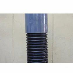 Nylon Corrugated Flexible Hose Pipe