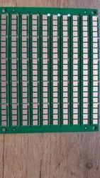 Pantum Toner Chip