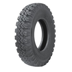 Faucontires & Tyro India 218 mm Commercial Heavy Truck Tyre