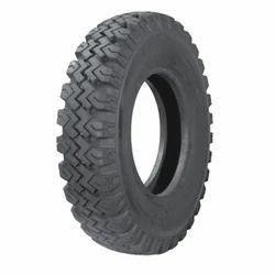 Commercial Heavy Truck Tyre