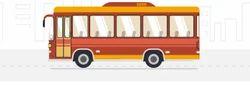 School Or College Bus Fleets Services