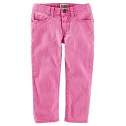 Kids Mixed Pants