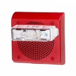 ET70WP Cooper Fire Alarm Panel