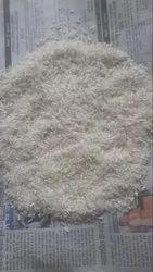 IR- 64 Raw Long Grain Rice