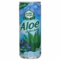Alow Vera Drink