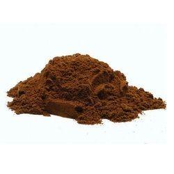 Ashok Chall Powder