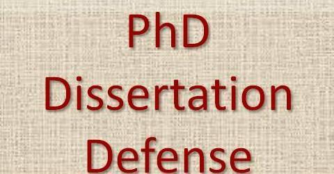 Thesis writing service, Guaranteed work and fulfill all the academic writing requirements