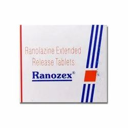 Ranozex 500mg Tablet