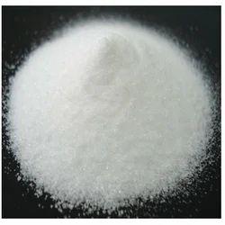 Cetrizine Dihydrochloride