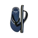 Ortho Health Care Slipper, Size: 6 To 10
