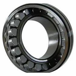 Roller Bearing FAG NFC Spherical Roller Bearings