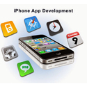 Iphone App Development Service