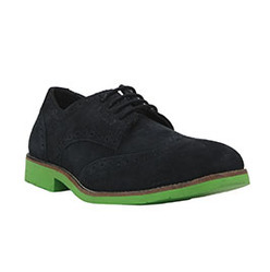 Classy Oxford Brogue Shoe