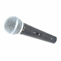 Hitune Bass HUD-580XLR Microphones, 50-16, 000Hz